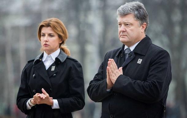 «Похороны политики Порошенко»: в «Слуге народа» сделали ключевое заявление. «Больше жрать не хоче»