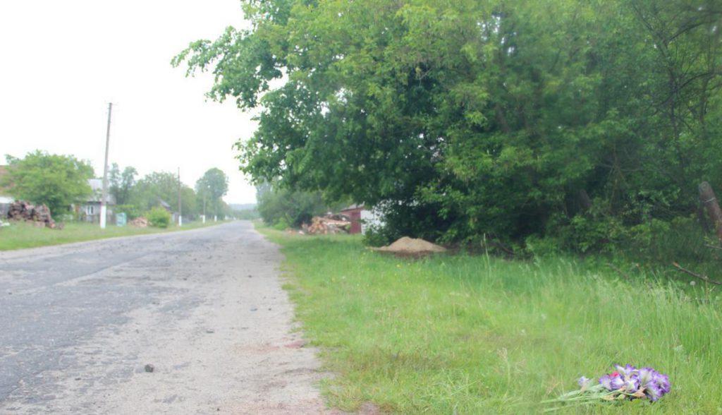 «Совершил выстрел в спину, а затем …»: Жуткое преступление всколыхнуло Житомирскую область. Убийство 19-летней