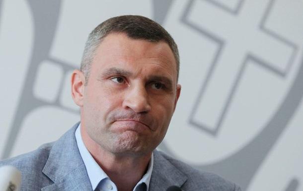 «С 22 мая»: Кличко сделал экстренное заявление о карантине. Возобновление транспорта