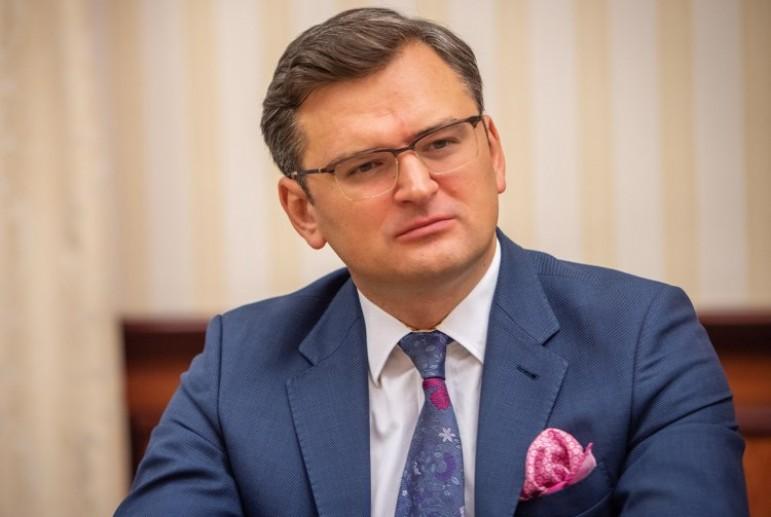 Безвиз после карантина: в МИД обратились к украинцам. «Точечные барьеры»