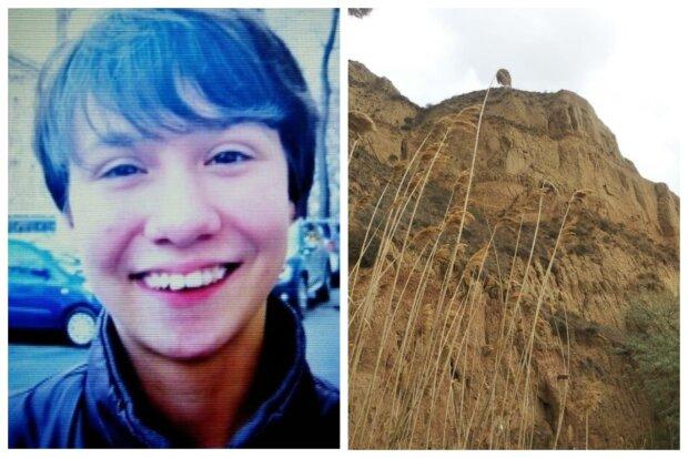 Поиски окончены: 14-летнюю Алину Недову нашли мертвой под Одессой