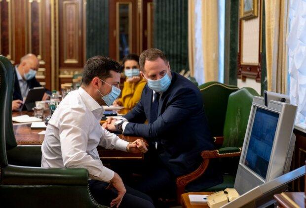 «Принять срочные меры»: Зеленский предупредил украинцев о новом ударе. «Начнется 26 мая»