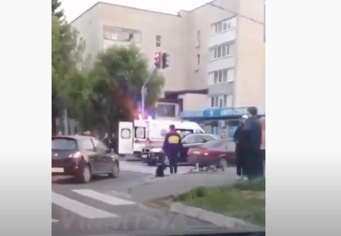 «Трудно поверить, что его больше нет»: В Виннице в ДТП погиб известный бизнесмен. родные шокированы