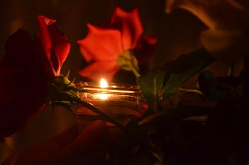 «Ему сейчас больше не больно»: Известная певица потеряла своего сына. Умер в 21-летнем возрасте