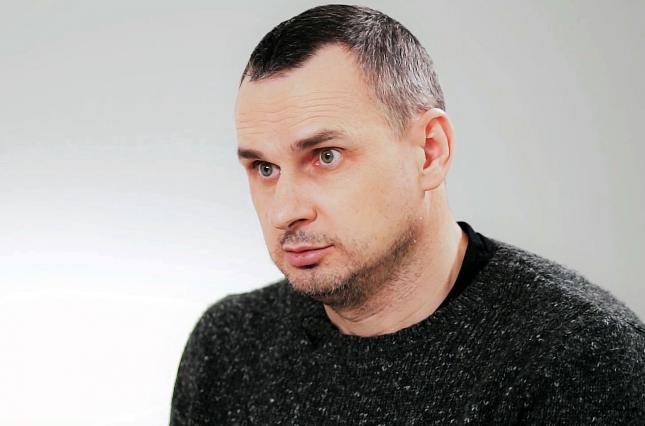 «Черная неблагодарность»: Сенцов «набросился» на Зеленского. Украинцы шокированы — забыл обо всем