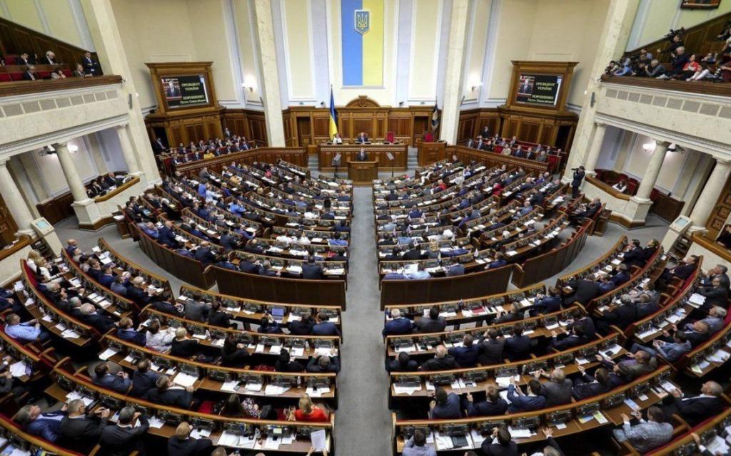 «Более 1200 нарушений»: в Кабмине сделали срочное заявление.  Каждые 10 дней