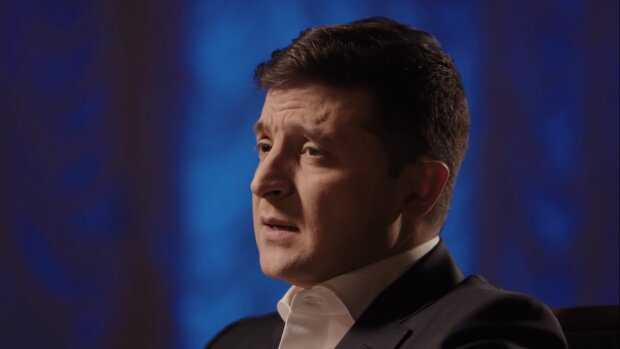 «Не продержится на посту до 2024 года»: Тревожный прогноз для Зеленского шокировал украинцев. «Опять неудача»
