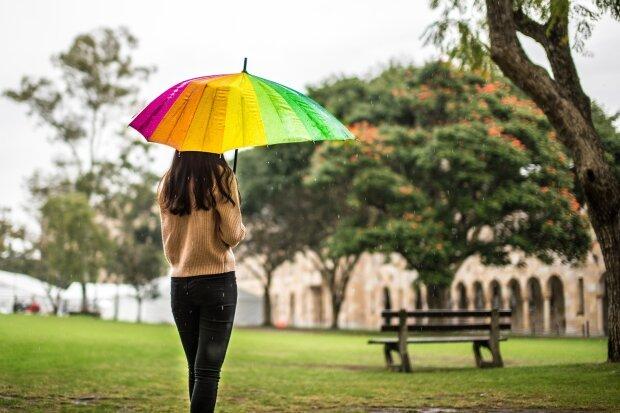 Дожди и грозы! Прогноз на 18 мая 2020 года. Солнца не ждать