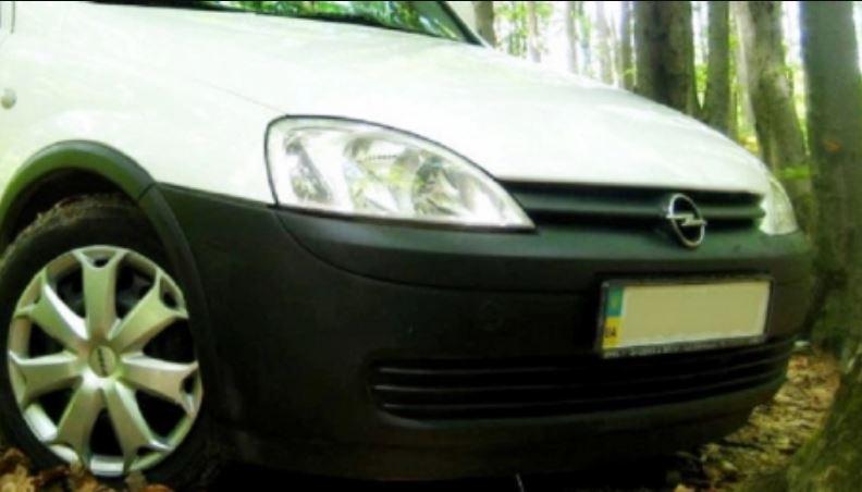«Тело нашли в лесополосе возле собственного авто»: Трагически погиб известный чиновник. «Фигурант уголовного дела»