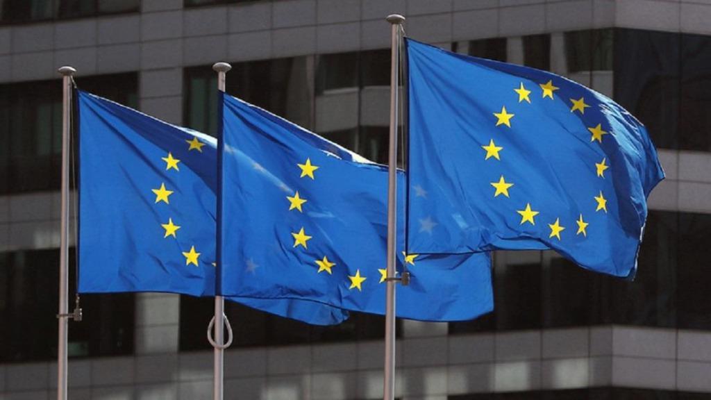 «Тревожный сигнал» В ЕС срочно отреагировали на отставку главы Нацбанка: «имеет решающее значение»