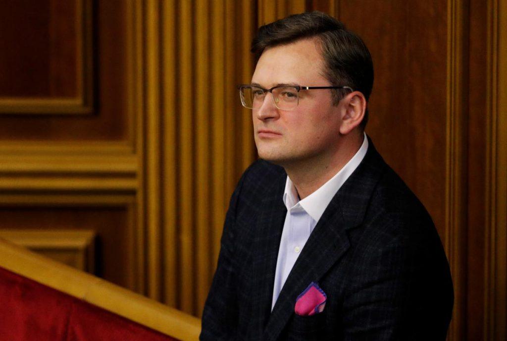 Повредит стратегии. Министр сделал резонансное заявление о Крыме: компенсация не нужна