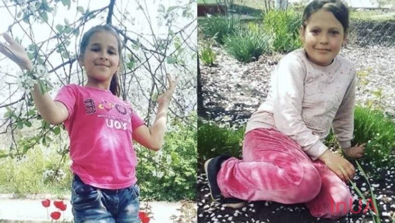 «Ребенок так и стояла мертвым»: Две 11-летние девочки погибли страшной смертью. «Ужасное горе, вся деревня оплакивает»
