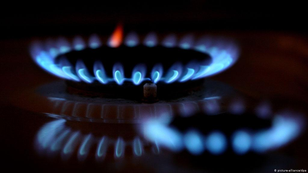 Платежка за газ вырастет втрое! Кого из украинцев ждут новые тарифы. «Сюрприз от власти»