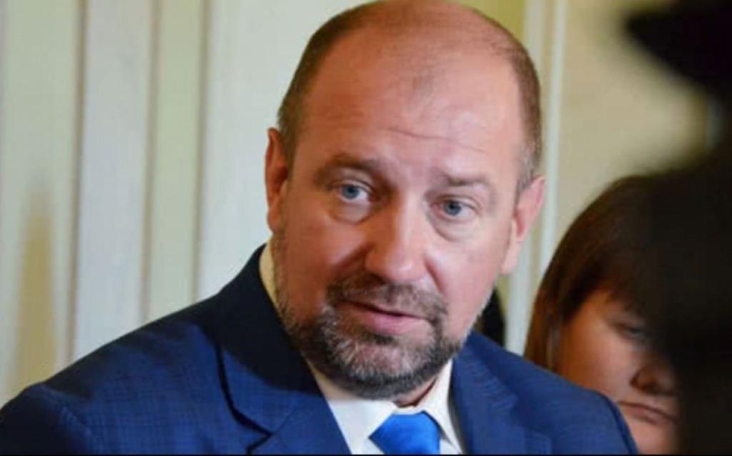 «Атветочка» для Порошенко. Экс-нардеп оценил назначение Ткаченко в Минкульт. «Нужно» поднимать «, а не переписывать»