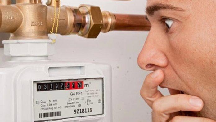 С апреля 2021! Украина переходит на учет газа в киловатт-часах. Что это значит и нужно ли менять счетчики