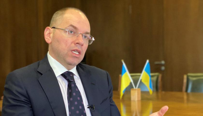 «Неудобный министр» Степанов выступил с громким заявлением: убивали и проводили эксперименты