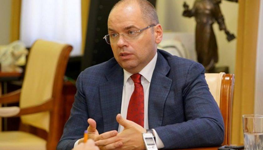 «Буду рекомендовать дополнительные меры» Степнов срочно обратился к украинцам: «нужно соблюдать»