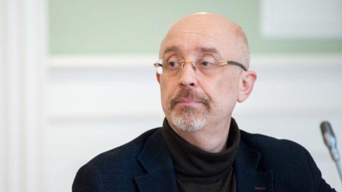 За 6 лет уже отбоялися! У Зеленского сделали мощное заявление о Крыме. Помогать не собираемся