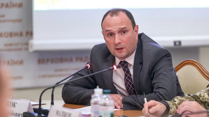 «Поддержать заявление» Кабмин принял срочное решение в отношении заместителя главы МИД: отстранить