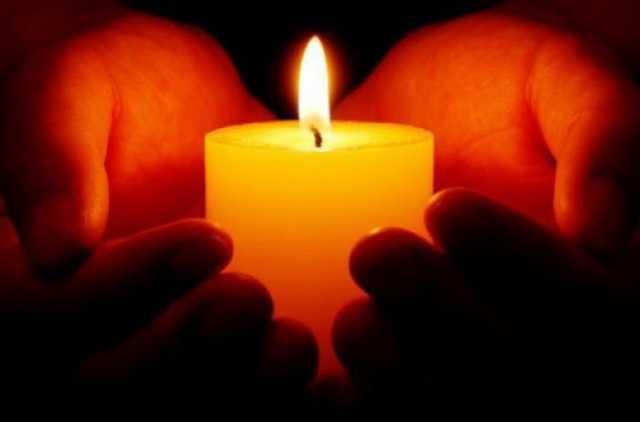 «В день Святой Троицы»: Ушел из жизни известный украинец. «Мы его потеряли … шок ….»