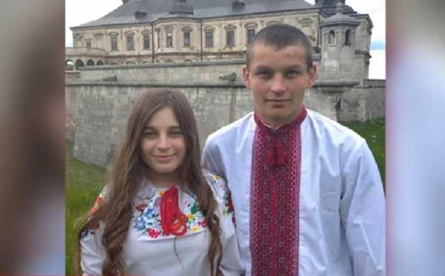 «Спрятаться было негде!»: 15-летний подросток погиб на глазах у 10-летней сестры. Окончил 9 класс …