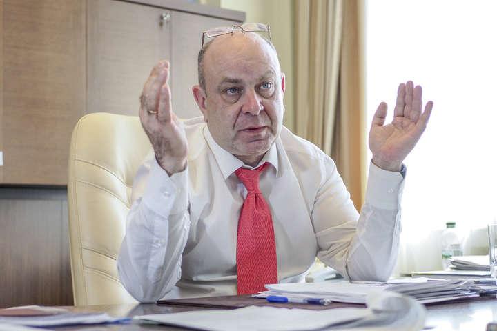 Результаты уже в СБУ. «Укроборонпром» уволил скандального президента: выявили многочисленные нарушения