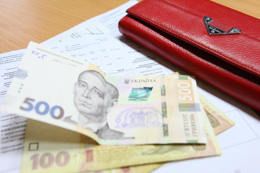 «Драконовские» штрафы и подорожание всего: украинцы будут платить за тарифы по-новому