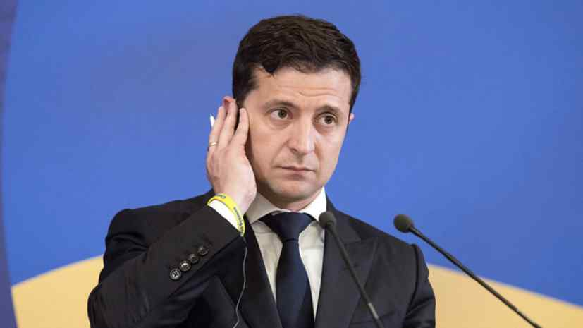 «Удар по людям»: У Зеленского сделали важное заявление о карантине. «Через 10 дней»