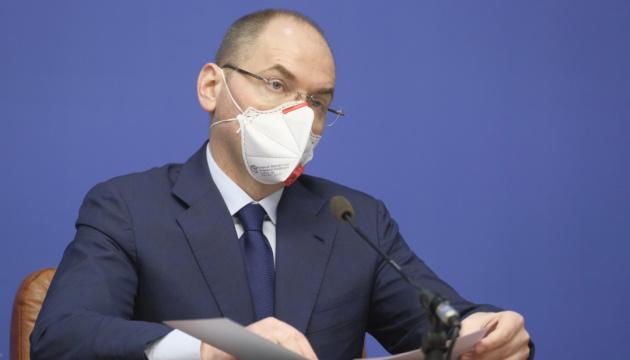 «Конечно!»: Степанов предупредил о возможном усилении карантина. «Закрытие курортов»