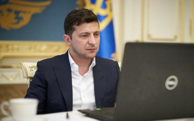 Что случилось? Зеленский сделал неожиданное заявление: в ближайшие месяцы, он не забыл об этом