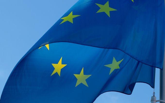 Уже едет в Украину. В ЕС решились на важный поступок: все необходимое