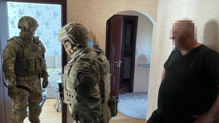 Срочно. Аваков со всей верхушкой МВД приехал туда. Назрели вопросы, «на» зачистку «30 дней»