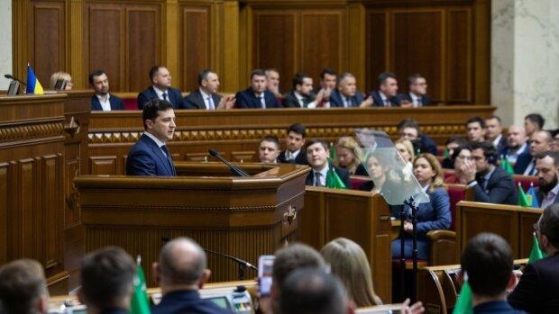 «Утвердить госсубсидии!»: Рада приняла важный законопроект. «По требованию Зеленского»
