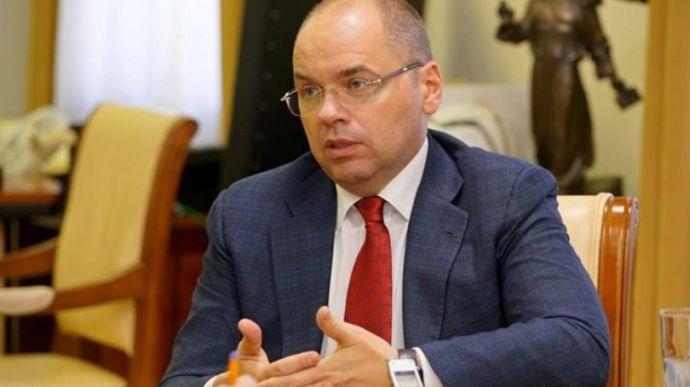 «Решили, что карантина уже не существует» Степанов пояснил резкий скачок статистики: «такого еще не было»