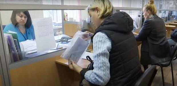 Украинцам вернут деньги. Минфин принял экстренное решение. По поручению Зеленского. Кого каснется и что нужно делать