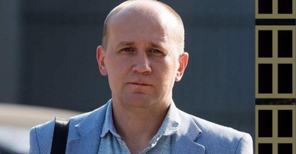 Упал на землю и потерял сознание: под Житомиром избили нардепа от «Слуги народа» — СМИ
