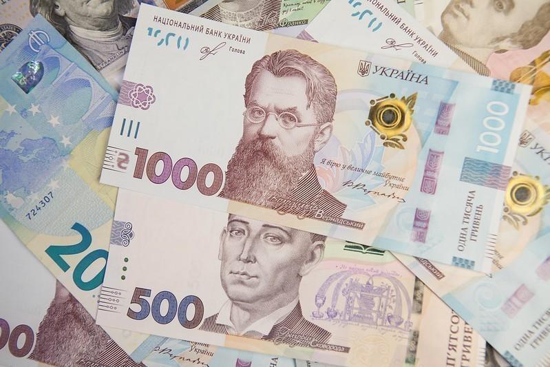 «Уже в 2021»: в ОП анонсировали увеличение минимальных зарплат. «До 6000»