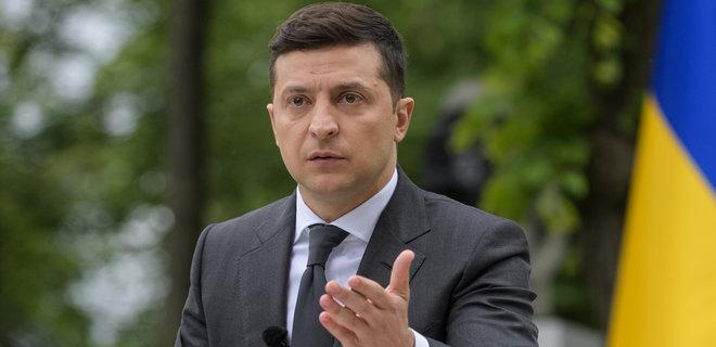 «Война пришла в украинскую столицу»: Зеленский срочно обратился к украинцам. Боль и отчаяние