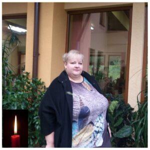«Я очень устала …»: в Черновицкой области от коронавируса умерла медсестра. Осиротели двое детей