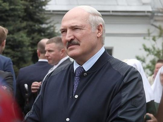 «Было брендом батьки»: Лукашенко «взорвался» гневным заявлением. «Не шумите, не кричите»