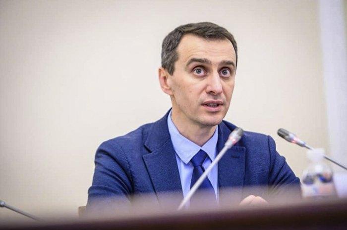 «Могут уже с 22 июня!»: Ляшко сделал заявление об ужесточении карантина