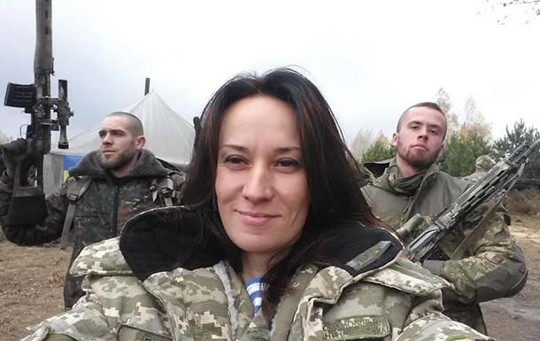 «Ты своей смертью не умрешь»: Зверобой набросилась на Зеленского. Украинцы в шоке — должна ответить!