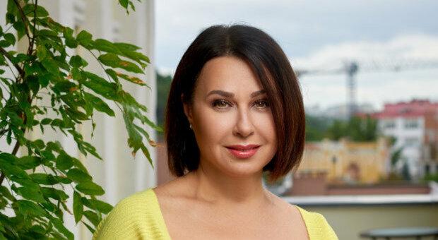 «Просто фантастическая красавица»: Наталья Мосейчук показала самого дорогого человека