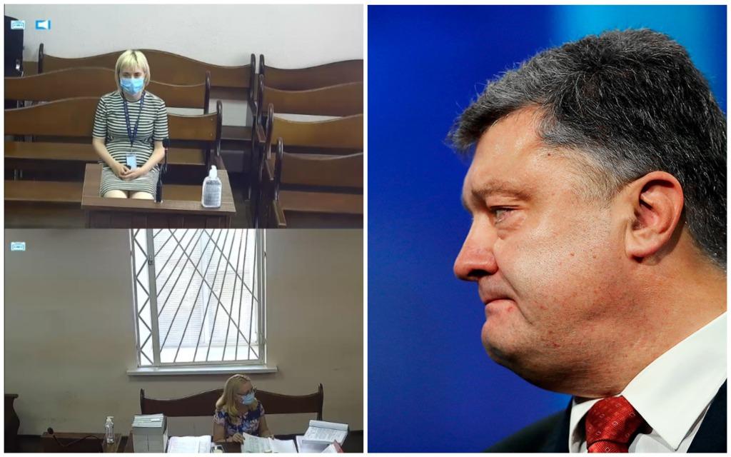 Полчаса назад! Суд объявил решение. Ближайшее «будущее» скандального соратника Порошенко — определено. Неожиданно!