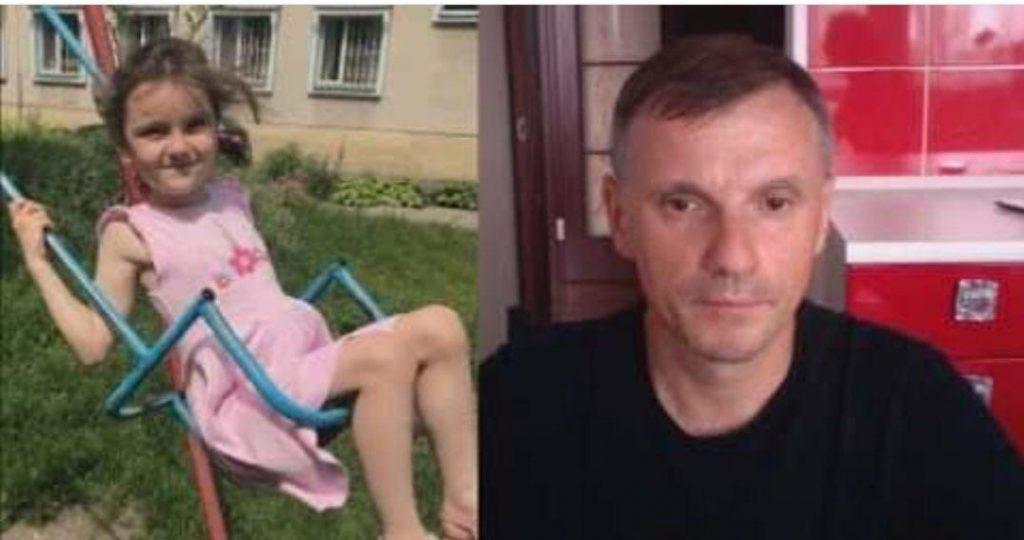«Хоронили в герметичном пакете, гроб — закрытый»: Жуткие подробности смерти 5-летней Виктории. «Родители в отчаянии от горя»