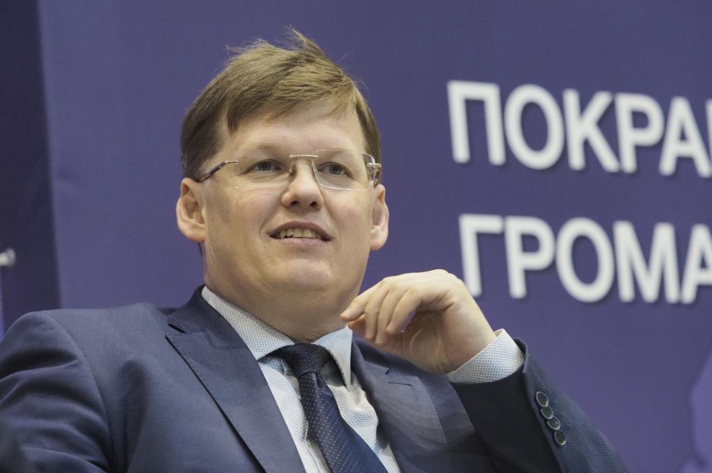 «Не получилось у тебя — уходи!»: Розенко обратился к Зеленскому. Украинцы разъяренные — сколько можно их терпеть!