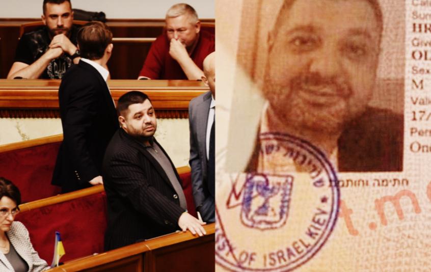 Украинцы в ярости! Скандальный беглец «возвращается». Прорывается в Раду. «Без сюрпризов не обошлось»