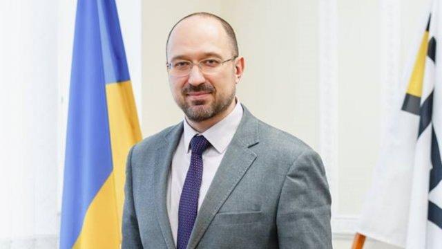 «Ситуация действительно страшная»: Шмыгаль экстренно обратился к украинцам. «Тело так и не найдено»