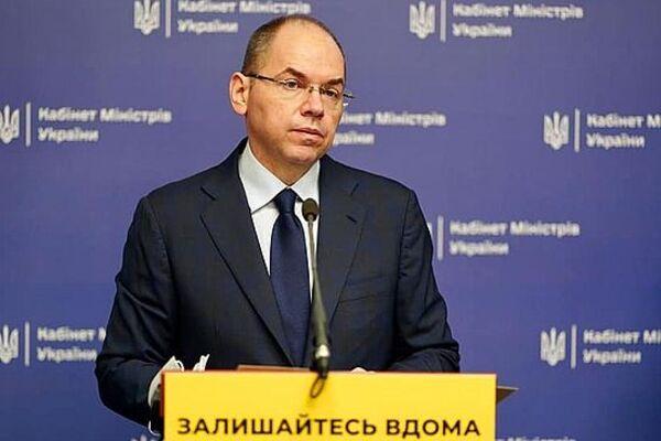 «Есть способности к политической фантастики» Степанов ответил на громкие обвинения нардепки. «Не изучила правила»
