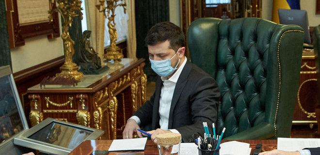 С 1 сентября! Зеленский дал украинцам важное обещание. Существенное повышение зарплат. Дал распоряжение!